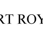 PORT ROYAL Trademark