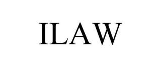iLaw Trademark