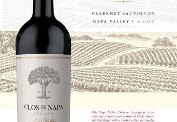 葡萄酒行业的商标问题。SUTTER v. TRI-VIN