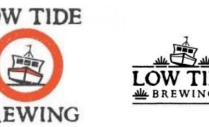 Preliminary injunction denied in trademark dispute between breweries named for ocean currents. LOW TIDE v. TIDELAND